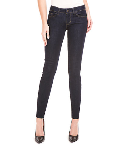 GUESSPower Ultra Skinny Jeans