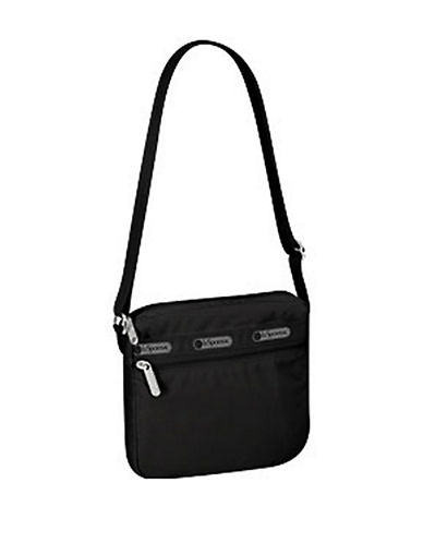 LESPORTSAC Plus Shellie Crossbody Bag