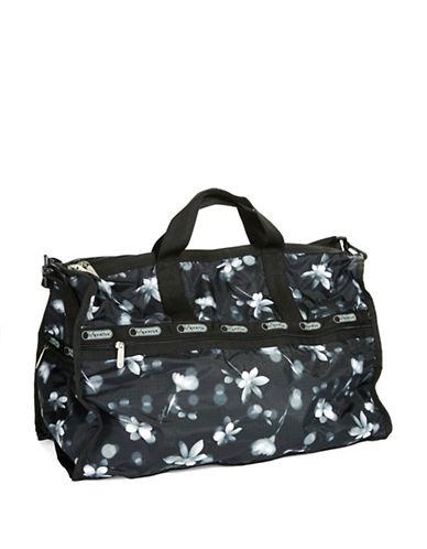 LESPORTSACPlus Large Weekender Bag