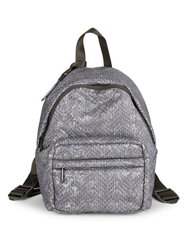 lesportsac female city piccadilly backpack