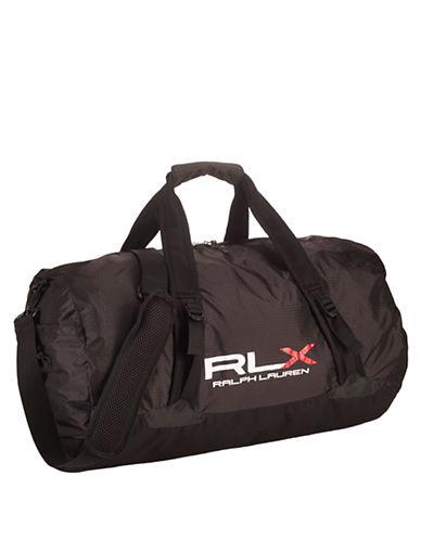 POLO RALPH LAURENLightweight Packable Duffel Bag