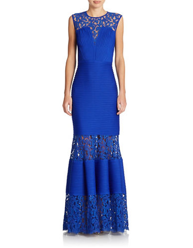 Lord taylor petite evening dresses
