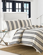 Duvet Covers Amp Sets Bedding Home Amp Travel Lord Amp Taylor