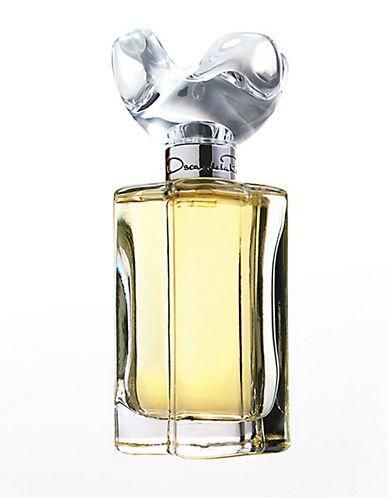 OSCAR DE LA RENTAEsprit d'Oscar Eau de Parfum 3.3 oz.