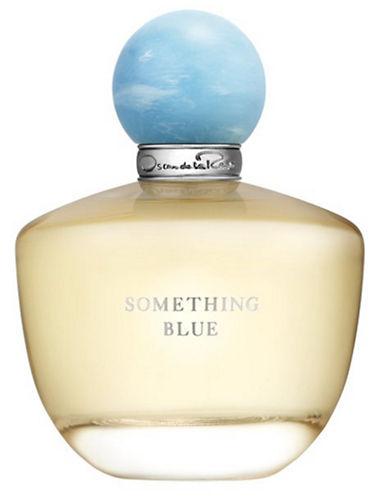 OSCAR DE LA RENTASomething Blue 3.4 oz Eau de Parfum