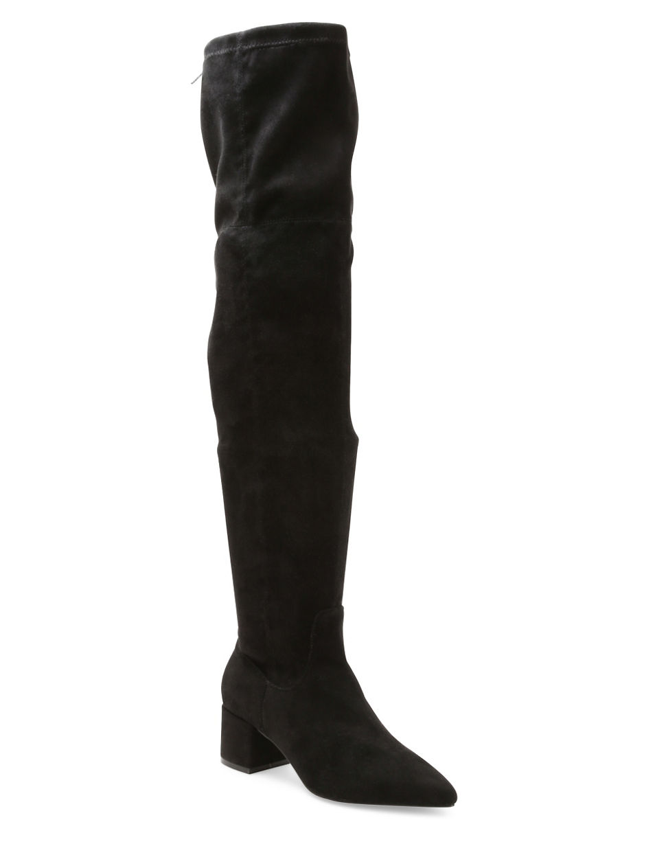 Over The Knee Boots   Boots   Women's Shoes   Shoes   Lord & Taylor