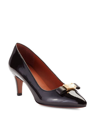 MARC BY MARC JACOBSBow Detail Pumps