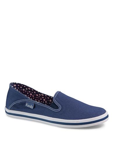 KEDSCrash Back Slip-On Shoes