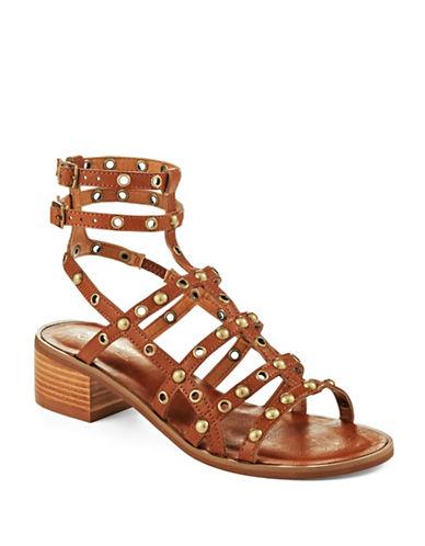 SEYCHELLESHopeso Sandals