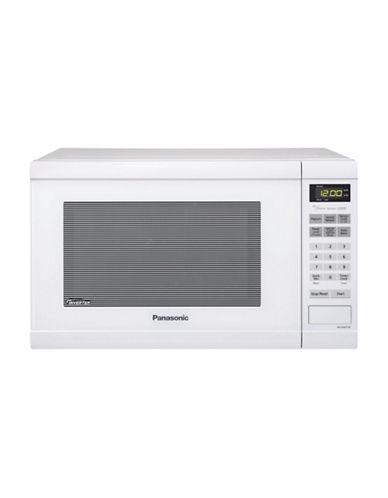 Frigidaire 1 2 Cu Ft 1100 Watt Microwave Oven Stainless