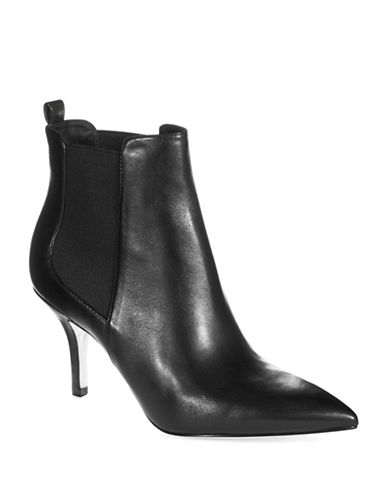 MICHAEL MICHAEL KORSAsbury Ankle Boots