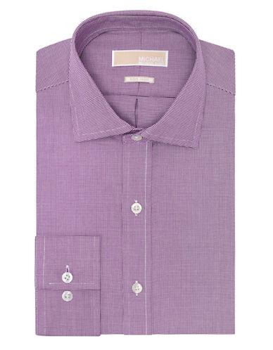 MICHAEL MICHAEL KORSRegular Fit Dress Shirt