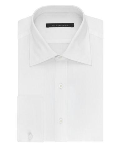 SEAN JOHNCotton Dress Shirt