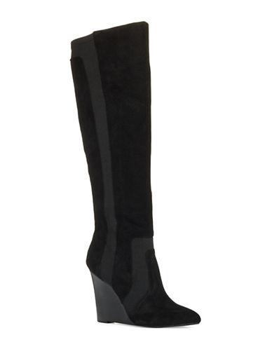 REPORT SIGNATUREIslah Knee High Boots