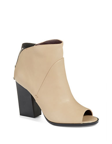 REPORT SIGNATURE Blare Ankle Boots