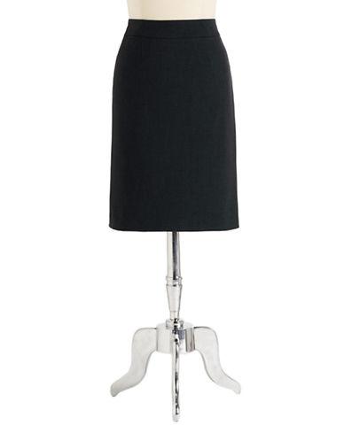 CALVIN KLEINPencil Skirt