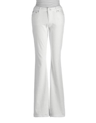 MICHAEL MICHAEL KORSBootcut Stretch Jeans