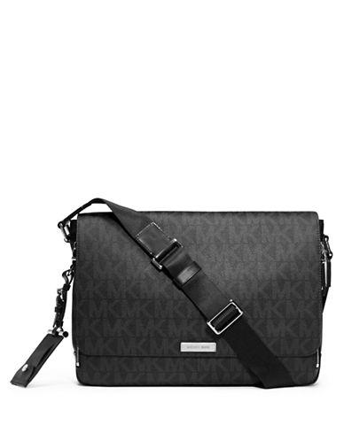 MICHAEL KORSJet Set Large Messenger Bag