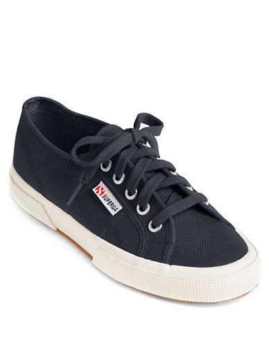 SUPERGACotu Classic Sneakers