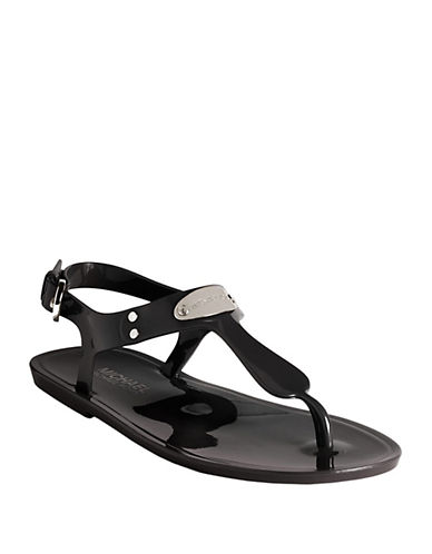 8f9b9939243 UPC 885932635250. ZOOM. UPC 885932635250 has following Product Name  Variations  Women s MICHAEL Michael Kors  Plate  Sandal ...