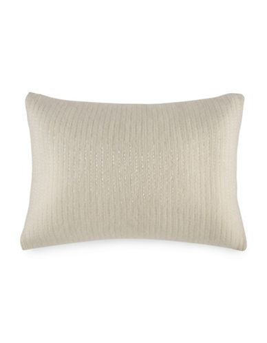 ralph lauren home female dylan beaded throw pillow