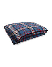 Bedding Duvet Covers Comforter Sets Amp More Lord Amp Taylor