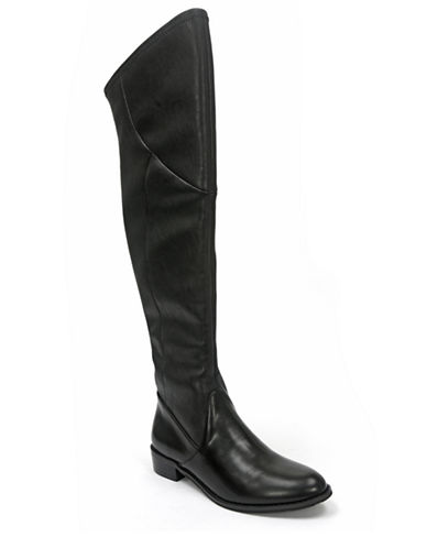 TAHARI Richmond Boots