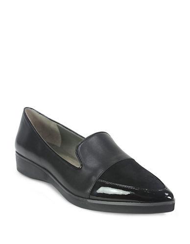 TAHARIFlight Loafer