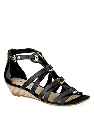 SPERRY TOP-SIDERGrace Demi Wedge Sandals