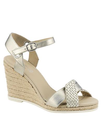 SPERRY TOP-SIDERSaylor Wedge Sandals