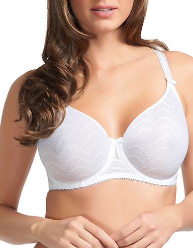FANTASIE Echo Lace Molded Bra
