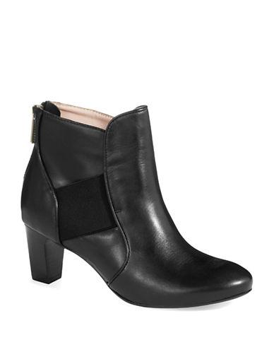 TARYN ROSEDwayne Ankle Boot