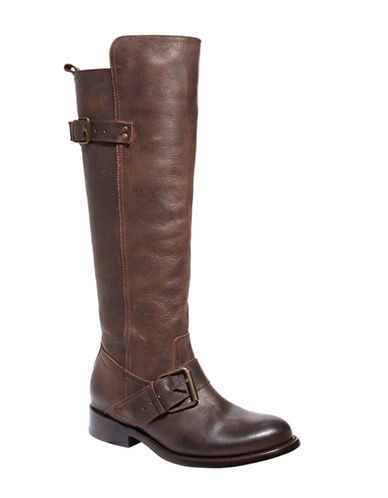 DV BY DOLCE VITALucianna Tall Leather Boots