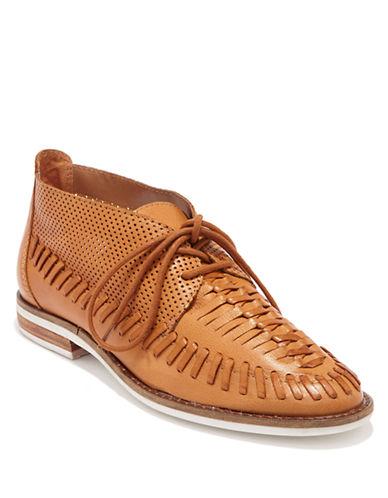 DV BY DOLCE VITAFio Leather Oxfords