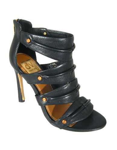 DV BY DOLCE VITAStarlyn High-Heel Sandals