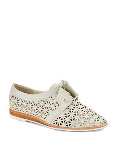 DV BY DOLCE VITAMoe Lasercut Shoes