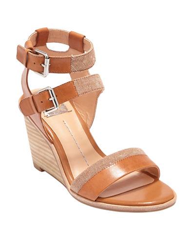 DV BY DOLCE VITACassie Wedge Sandals