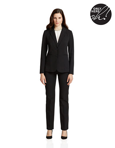 424 FIFTHBistretch Suiting Blazer