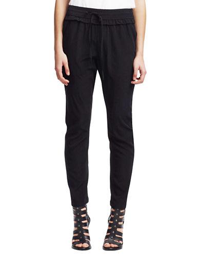 KENNETH COLE NEW YORKCara Drawstring Pants