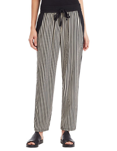 KENNETH COLE NEW YORKBrody Pants