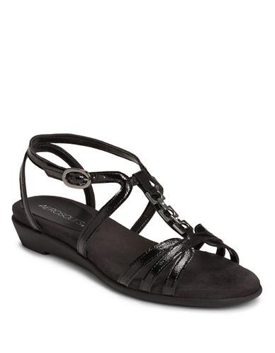AEROSOLESAttache Sandals