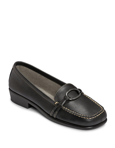 AEROSOLES Dubious Loafers