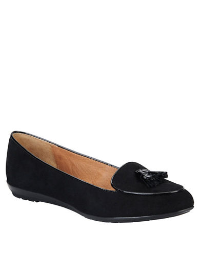 SOFFTBryce Loafers