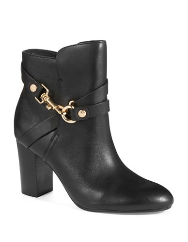 ISOLA Colleen Ankle Boots