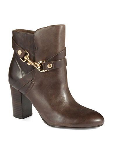 ISOLAColleen Ankle Boots