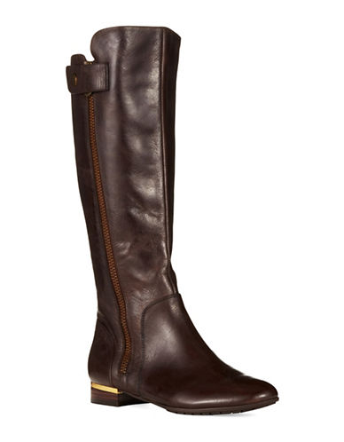 ISOLA Aali Riding Boots