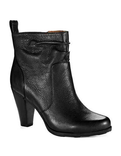 SOFFTToby Slouchy Booties