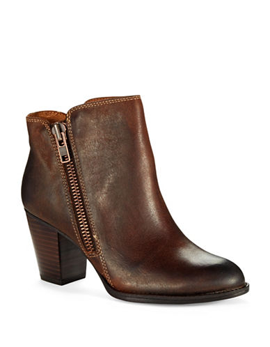 SOFFTWera Ankle Boots