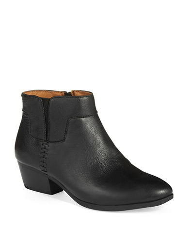 SOFFTParveen Ankle Boots