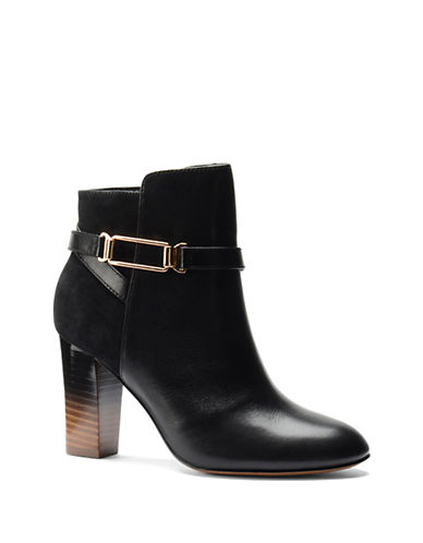 ISOLAEppie Ankle Boots